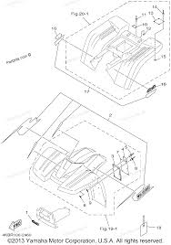 A wiring harness diagram for suzuki ds 80 wiring diagram and