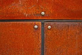 pictures of rusted steel house exteriors google search corten panels e2