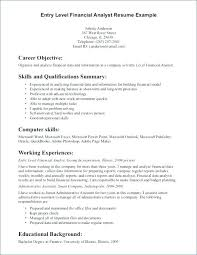 Accountant Cv Sample Free Entry Level Accountant Resume Sample Related Resumes Cover Letter