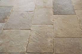 stone tile floor. Beautiful Stone Antiqued U0026 Reclaimed Stone To Stone Tile Floor N