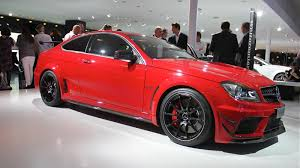 Including the up and coming 2021 amg gt black series. 2012 Mercedes Benz C63 Amg Coupe Black Series Live Photos 2011 Frankfurt Auto Show