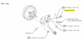 pic 6482727345936467106 1600x1200 jpeg nissan altima questions 2003 altima stik shifter stok brake 1 2005 toyota camry engine light wiring diagram
