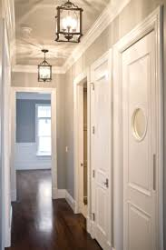 hallway lighting fixtures. ceiling light fixtures for hallway with designs and 9 on lighting g
