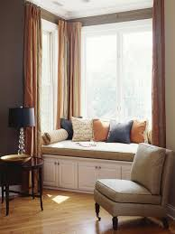 Living Room Window Designs With Well Living Room Window Ideas Pictures  Remodel And Free