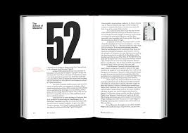 it s nice that michael bierut ways of looking at a typeface michael beirut now you see it publication