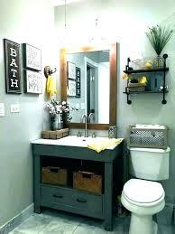 small country bathrooms. Small Country Bathroom Ideas Master Bathrooms Designs . C