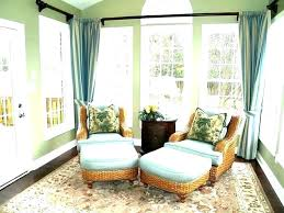 Sunroom decorating ideas budget Pinterest Small Sunroom Furniture Small Small Ideas Small Furniture Sun Room Ideas Scale Small Small Decorating Ideas Kronleuchterco Small Sunroom Furniture Small Small Ideas Small Furniture Sun Room