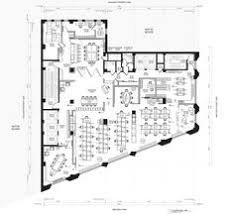 plan office layout. The ICRAVE Studio / ICRAVE. Office Layout PlanOffice Plan