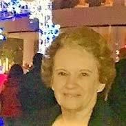 "9 ""Dolores Bishop"" profiles | LinkedIn"