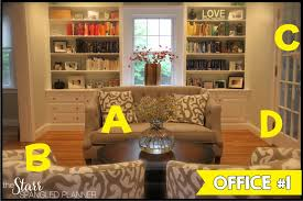 don39t love homeoffice. there are some defining areas of this home office don39t love homeoffice