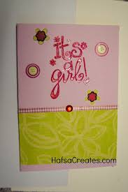 1348 Best Card Making Ideas Images On Pinterest  Card Making Card Making Ideas Pinterest
