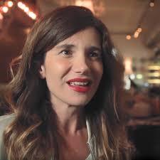 Angela Richter - Wikipedia