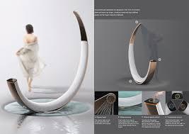 furniture futuristic. Futuristic Furniture T
