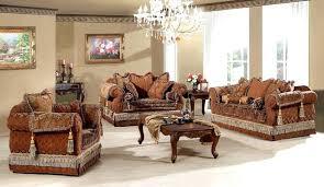 classical living room furniture. Classic Living Room Furniture Sets Luxury Sofa Set Traditional Classical O