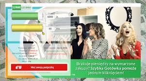 SzybkaGotówka - recenzja chwilówki, wady i zalety, opinie - AdFinanse.pl