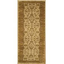 india rug handmade wool runner rug free today