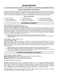 resume examples sample resume sap business truwork co analyst resume examples resume samples x seangarrette cofinancial analyst resume sample sample resume sap