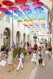Noventa Di Piave Designer Outlet Prices Where To Shop Noventa Di Piave Outlet Vicenzaoro