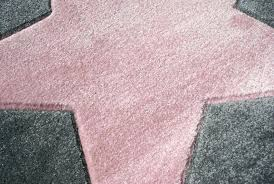 pink and grey rug for nursery pink and grey area rugs pink and grey rug star