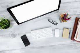 virtual office tools. Virtual Office Tools
