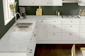 wilsonart laminate counters cabinet doors kitchen floor backsplash product visualizer loden green