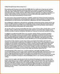 college admission essay heading essay example org how to write college admission essay 2017 original content