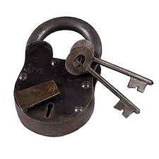 reproduction antique door locks. Found It At Wayfair.ca - Decorative Vintage Reproduction Lock Padlock With Keys Antique Door Locks