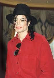 ذكر مايكل جاكسون المساعد الشخصي مرة واحدة الأحداث من يوم وفاته - موسيقى