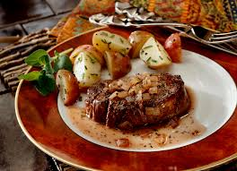 Roasted beef tenderloin recipe overview. How To Cook Beef Tenderloin To Succulent Perfection Better Homes Gardens