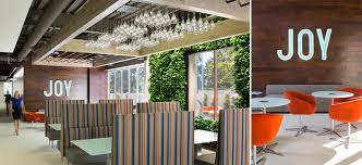 pirch san diego office. Hollander Design Group - Pirch Corporate Offices San Diego Office T