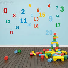 14 best wall decals kids playroom images on kid