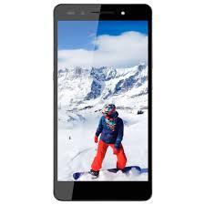 Стоит ли покупать Смартфон <b>Honor 7</b> 16GB? Отзывы на Яндекс ...