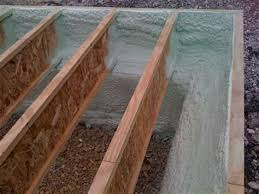 pier and beam floor insulation beste awesome inspiration