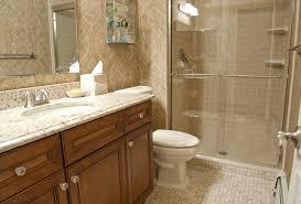 bathroom remodel gallery. Brilliant Bathroom Image Of Small Bathroom Remodel Ideas Cabinet Throughout Gallery