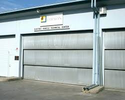 crawford garage doors overhead crawford garage doors wilmington north ina
