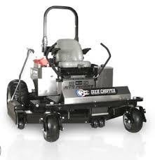 zero turn lawn mower accessories. zero turn lawn mowers mower accessories