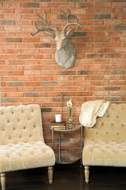 exposed brick bedroom design ideas. Exposed Brick Bedroom Design Ideas E