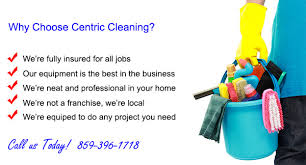 cleaning services lexington ky. Beautiful Services House Cleaning Services Lexington KY And Ky E