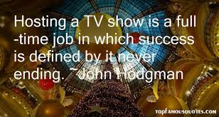 John Hodgman quotes: top famous quotes and sayings from John Hodgman via Relatably.com