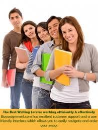 term paper services best website for homework help services  term paper services