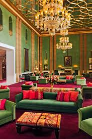 Moroccan Decorating Living Room 161 Best Images About 0 Moroccanliving Lobby On Pinterest