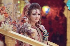 kashee s gorgeous bridal make up beauty parlour