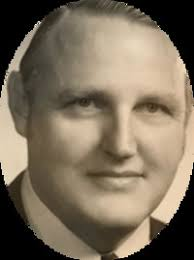Ernest G Shaw 1929 2018, death notice, Obituaries, Necrology