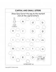 FREE Name Tracing Worksheet Printable   Font Choices together with 323 best Name Activities for Preschool images on Pinterest   Names together with arabic alphabet worksheets 5   Arabic Notes   Pinterest   Alphabet likewise Best 25  Kindergarten handwriting ideas on Pinterest   Handwriting additionally Handwriting Worksheets   guruparents furthermore Preschool Number Chart 1 10   Numbers Chart 1 20   a great tool to furthermore Preschool Letter Worksheets   guruparents besides Best 25  Letter y crafts ideas on Pinterest   Kids rainbow moreover Arabic Worksheets   The Resources of Islamic Homeschool in the UK additionally Best 25  Number 5 ideas on Pinterest   Number worksheets additionally Best 25  Kindergarten handwriting ideas on Pinterest   Handwriting. on chanel name writing preschool worksheets