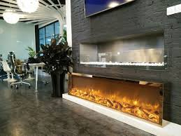 get style selections electric fireplace aliexpress style selections electric fireplace