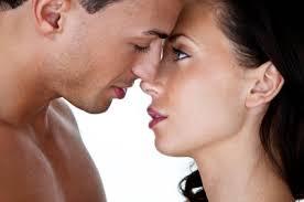 Beziehung Retten Nach Trennung Tipps