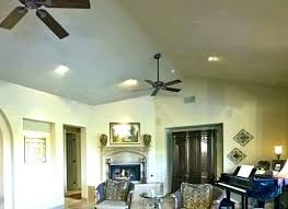 ceiling fan for angled fans sloped adaptor installing hunter slanted sloping c sloped ceiling fan