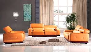 Living Room Furniture Houston Tx Living Room Sets Houston Tx Extraordinary Cheap Furniture Stores