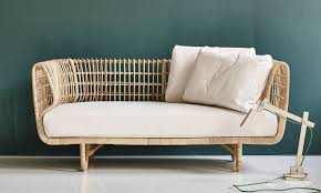 modern furniture brands. Modern Furniture Brands. Upholstery Cleaners \\u2013 Design Of Outdoor Fort Lauderdale Brands
