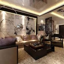 chic large wall decorations living room: art for large wall spaces makipera